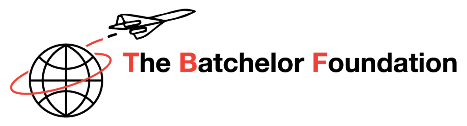 Batchelor Foundation