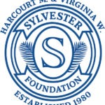 Harcourt M & Virginia W Sylvester Foundation, Inc