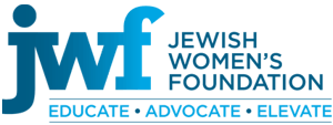 Jewish Women's Foundation of Greater Palm Beach County
