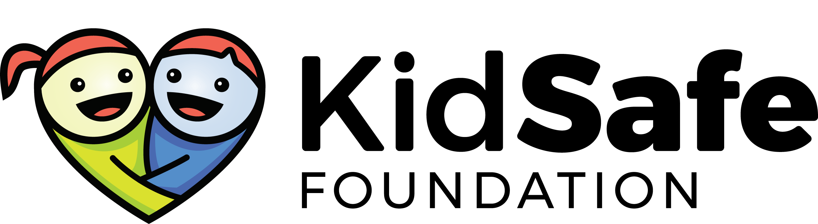 KidSafe-Foundation-Logo-RGB