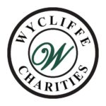 WYCLIFFE CHARITIES LOGO -75 percent
