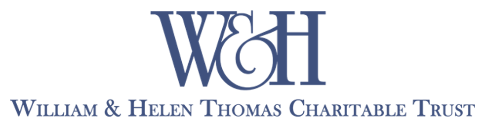 Wm and Helen Thomas Charitable Trust