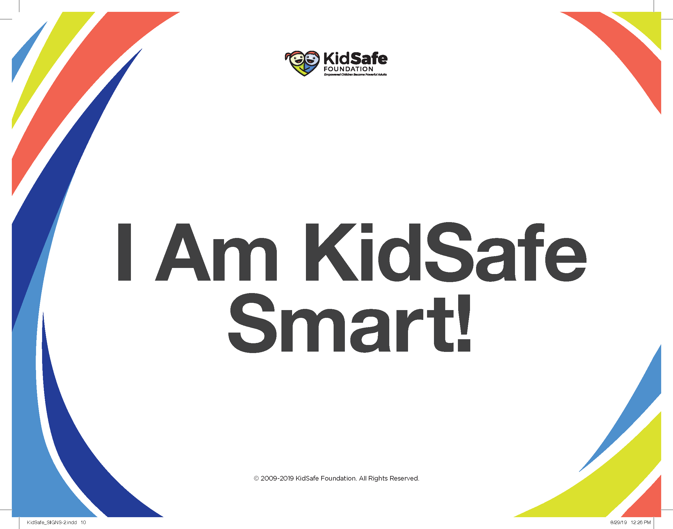 KidSafe_Signs PRINT 08.29.19 10
