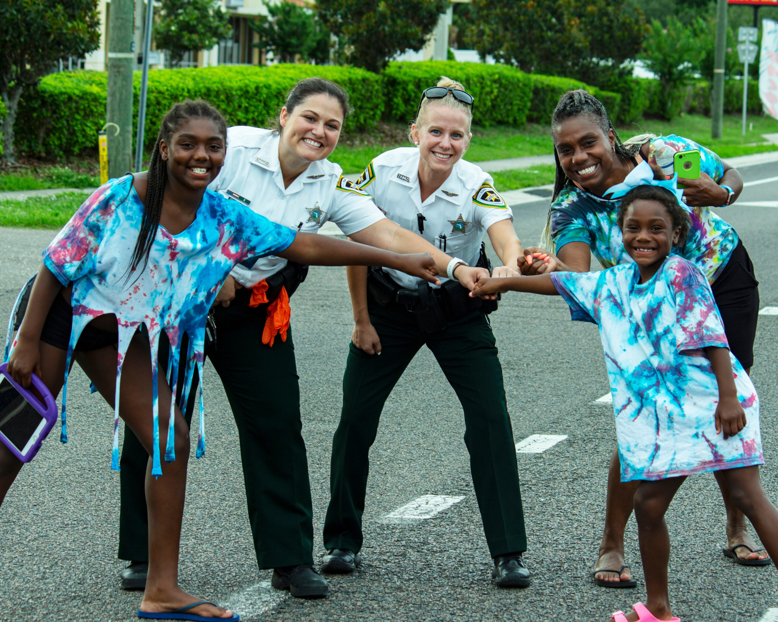 POC_Family_with_FL_Cop_1750619009_shutterstock